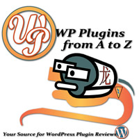 WordPress Plugins A-Z