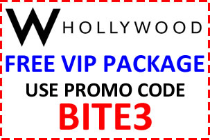 vegamepc.tk December Coupon Codes. Visit vegamepc.tk and Play Your Favorite Online Slots for Free. Play the Same Slot Machine Games Online Today.