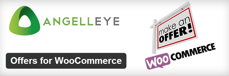 Offers for WooCommerce Plugin Review